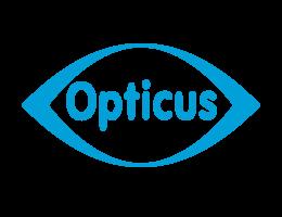 Opticus d.o.o.